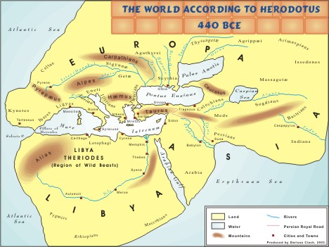 Map history workflow herodotus5m1g gumiabroncs Image collections