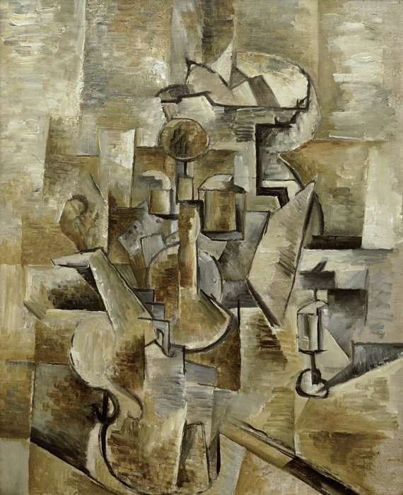 Georges Braque (5) [Violin and candlestick].jpg