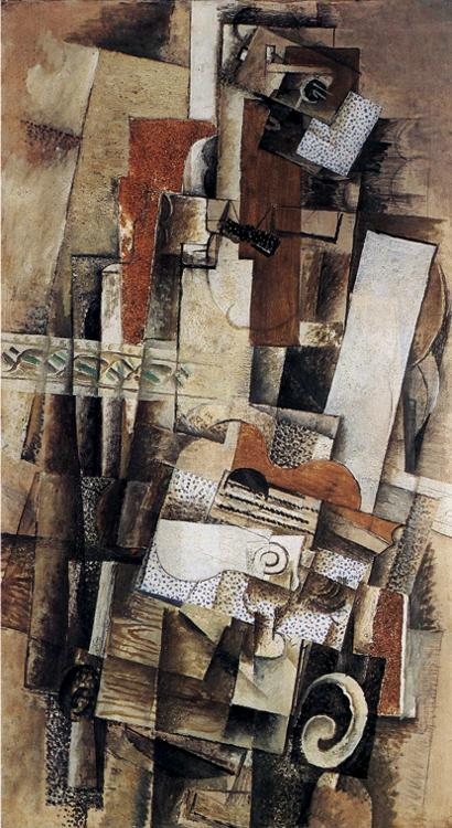 Georges Braque (7) [Man with guitar].jpg