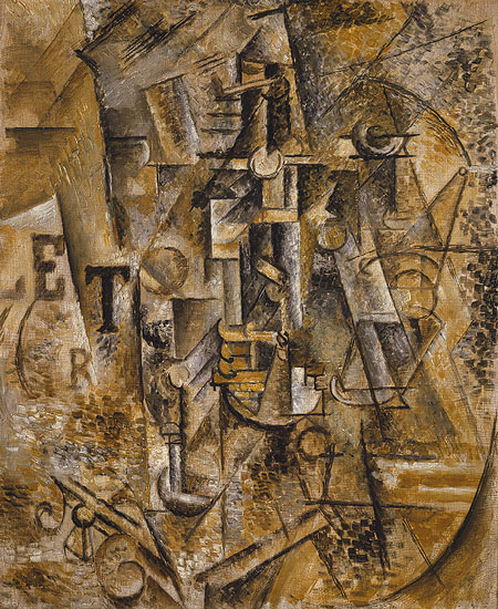 Pablo Picasso (3) [still life with a bottle of rum].jpg