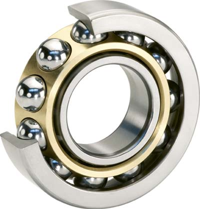 ball bearing cages 3.jpg
