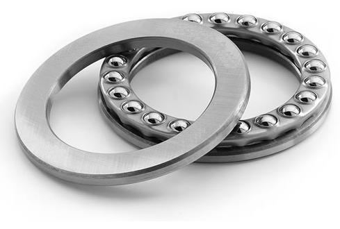 ball bearing cages 4.jpg