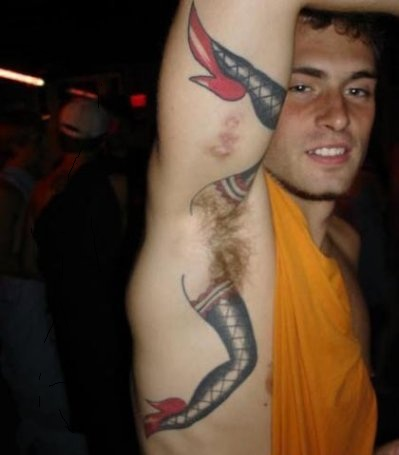 underarm-tattoo.jpg