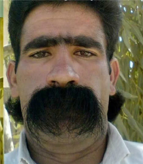 funny-mustache-eyebrows-hairy.jpg