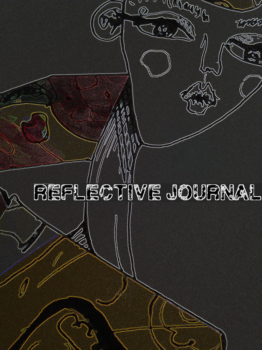 reflective journAL pic.png.1.png