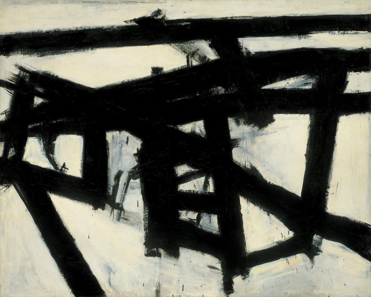 mahoning-1956.jpg