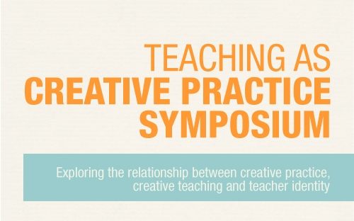 Teaching as Creative Practice image.JPG