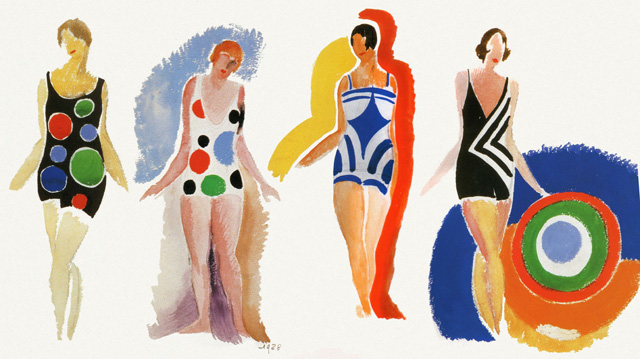 soniadelaunayswimsuits1928.jpg