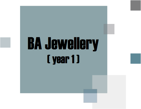 BA Jewellery (year 1).png