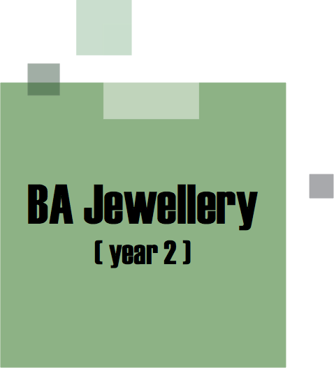 BA Jewellery (year 2).png