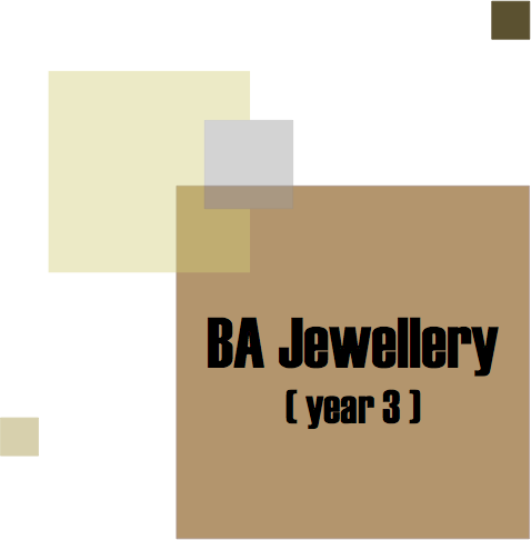 BA Jewellery (year 3).png