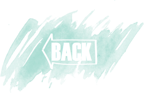 BACK (white).png.2