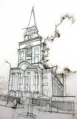 Christ Church Spitalfields (800x525mm).jpg