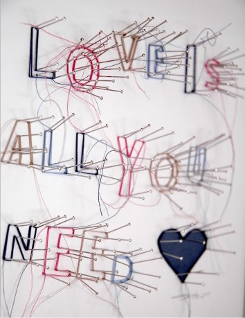 Love is all you need (250x250mm).jpg