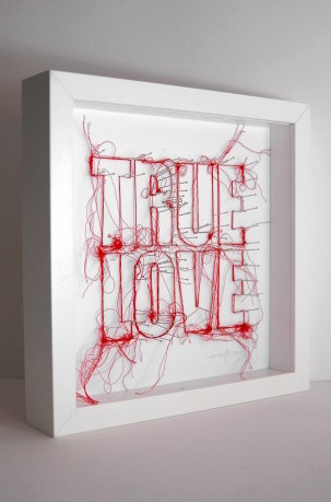 True Love (230x230mm).jpg