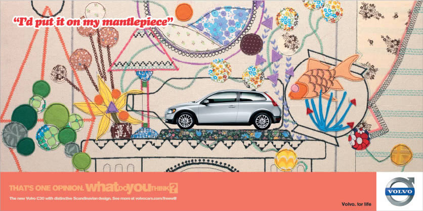 Illustration for Volvo'What do you think?' campaign.jpg