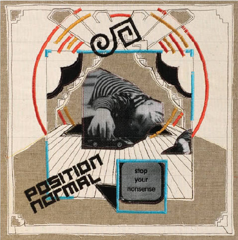 Sleeve design for album'Stop Your Nonsense' by Position Normal.jpg