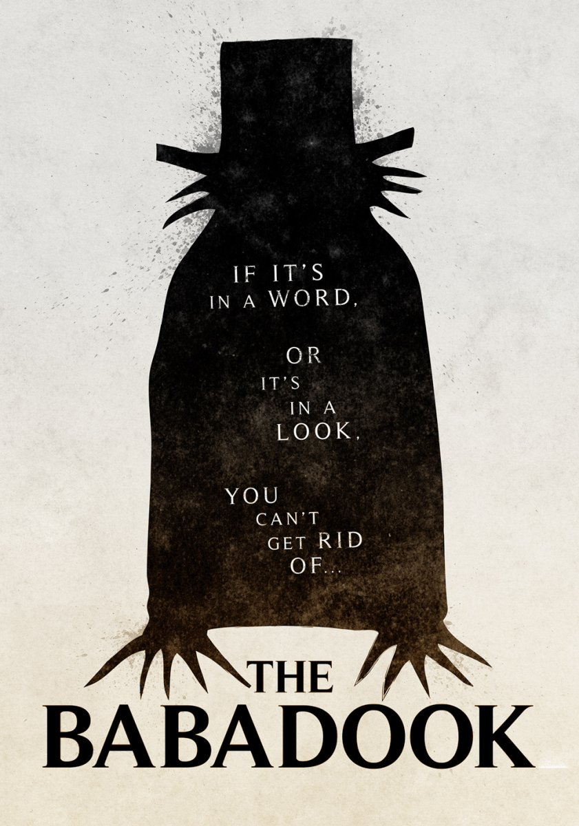 the-babadook-546f2dbfd7691.jpg