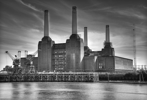 Battersea_Power_Station_London_7962288232.jpg.1