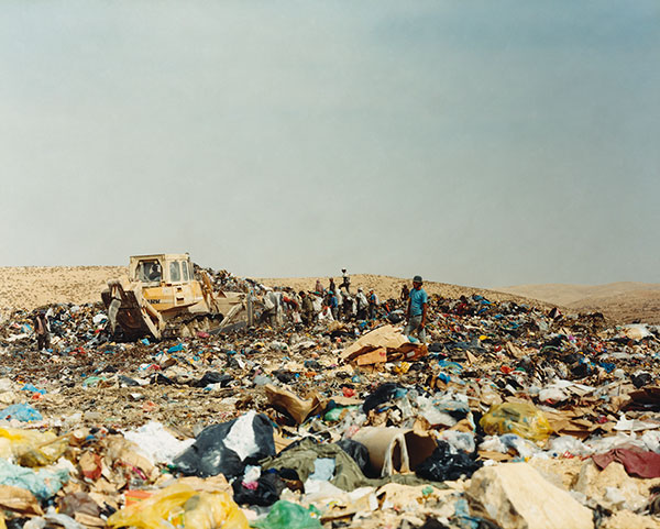 Nick-Waplington-Hebron-rubbish-dump1.jpg