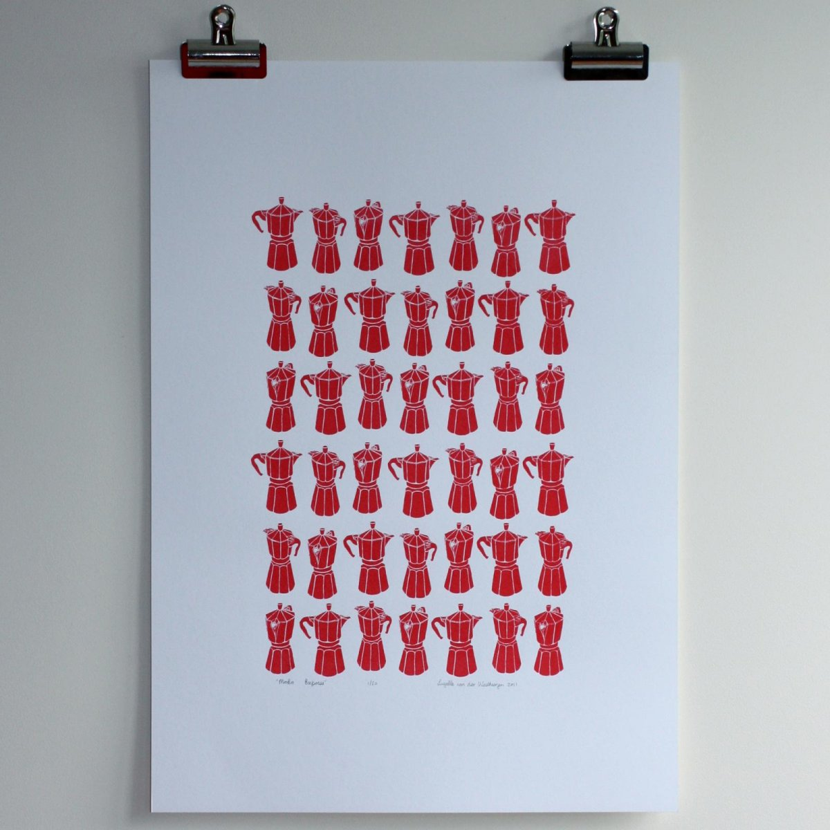 red_a2_moka_express_silkscreen_print_4.jpg