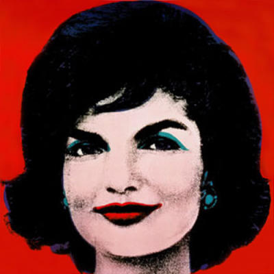 red-jackie-1964-andy-warhol-silkscreen-ink-and-synthetic-polymer-paint-on-canvas-1369028046_org.jpg