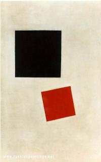 malevich_black_red.jpg