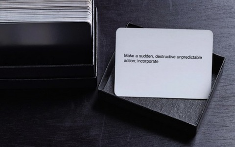oblique-strategies-608-540x337.jpg