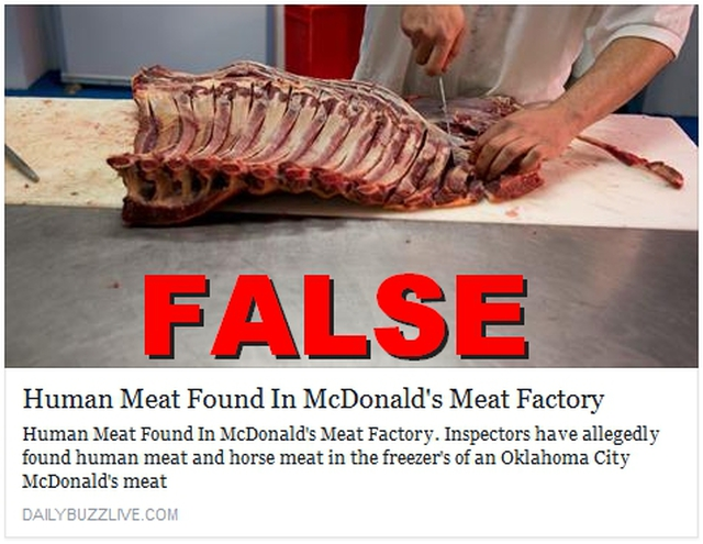 human-meat-found-in-mcdonalds.jpg