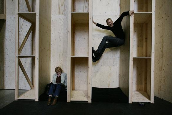Bodyspacemotionthings-playground1.jpg