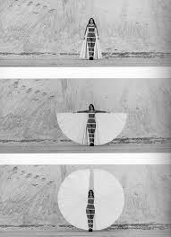 images (4).jpg
