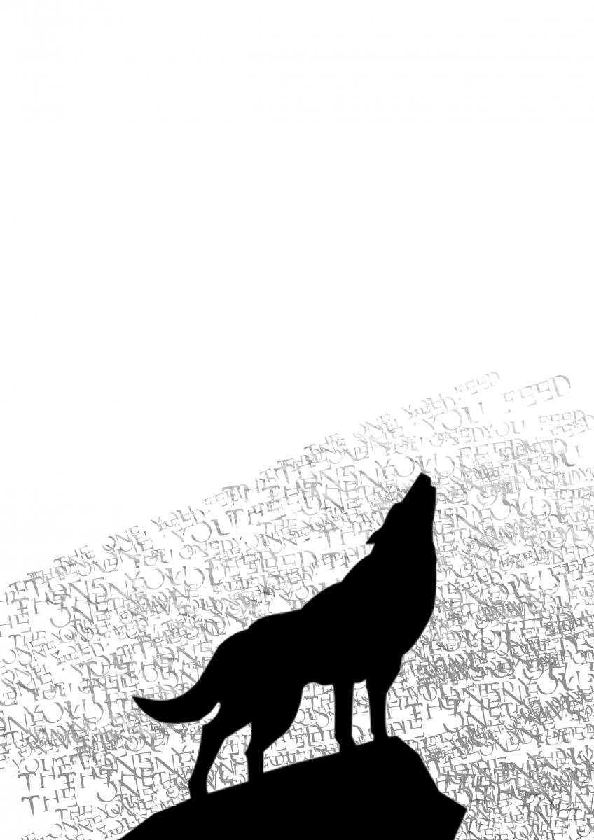 Wolf5.png.1