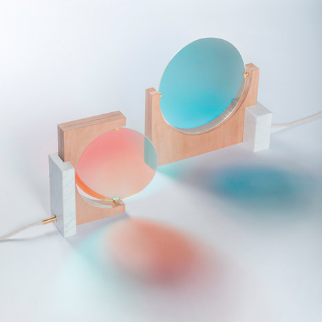 The-Day-and-Night-Light-by-Eleonore-Delisse_dezeen_468_3.jpg.1