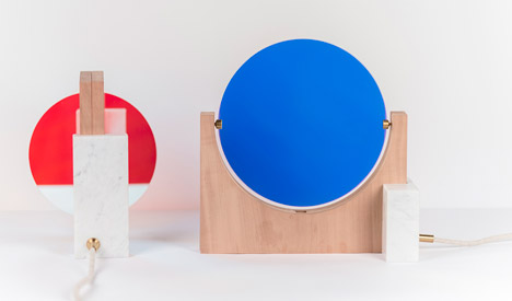 The-Day-and-Night-Light-by-Eleonore-Delisse_dezeen_468_1.jpg