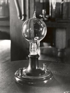 Early-Light-Bulb-228x300.jpg