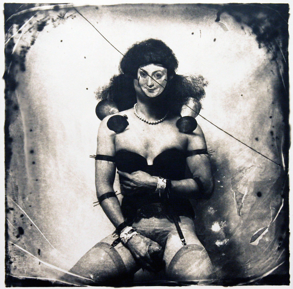 Witkin-Portrait-of-Isabell.jpg