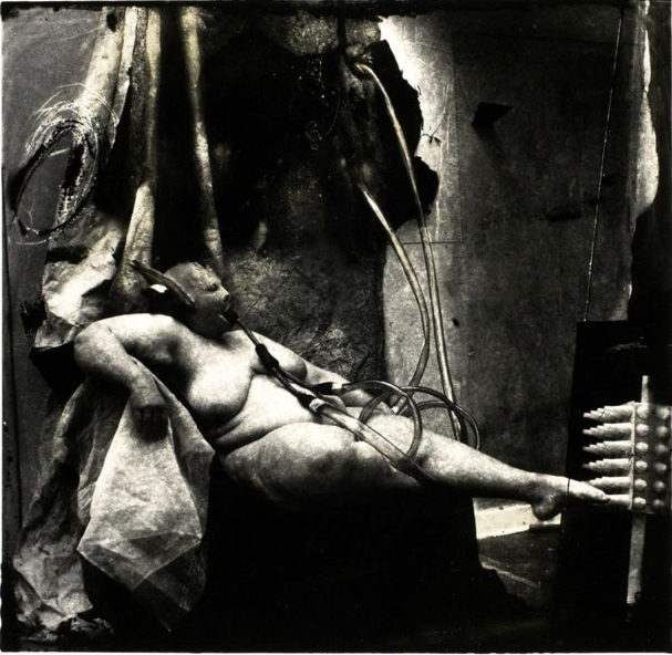 013_joel-peter-witkin_theredlist.png