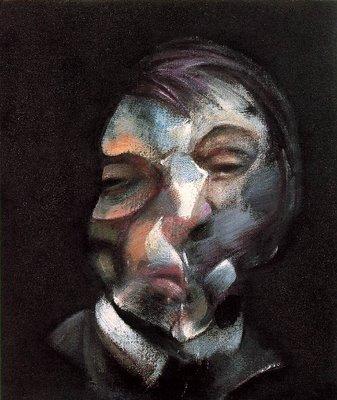 self-portrait-bacon-1971-pompidou.jpg