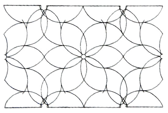 layout of Gothic church ceiling.jpg
