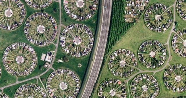 CircularCities.jpg
