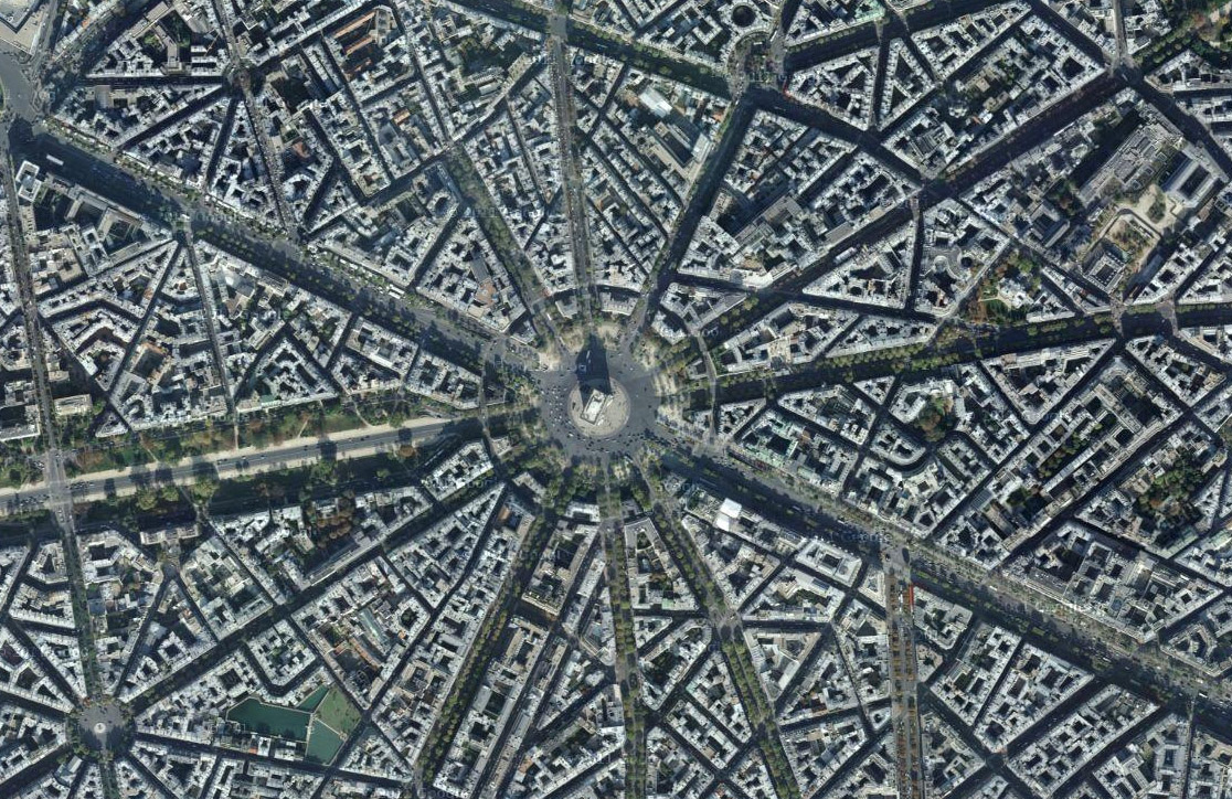 paris- Haussmann design of central paris- traditional planning.jpg