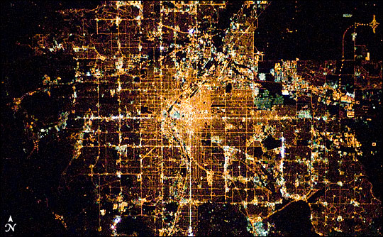 ISS016-E-026150_denver, colorado.jpg