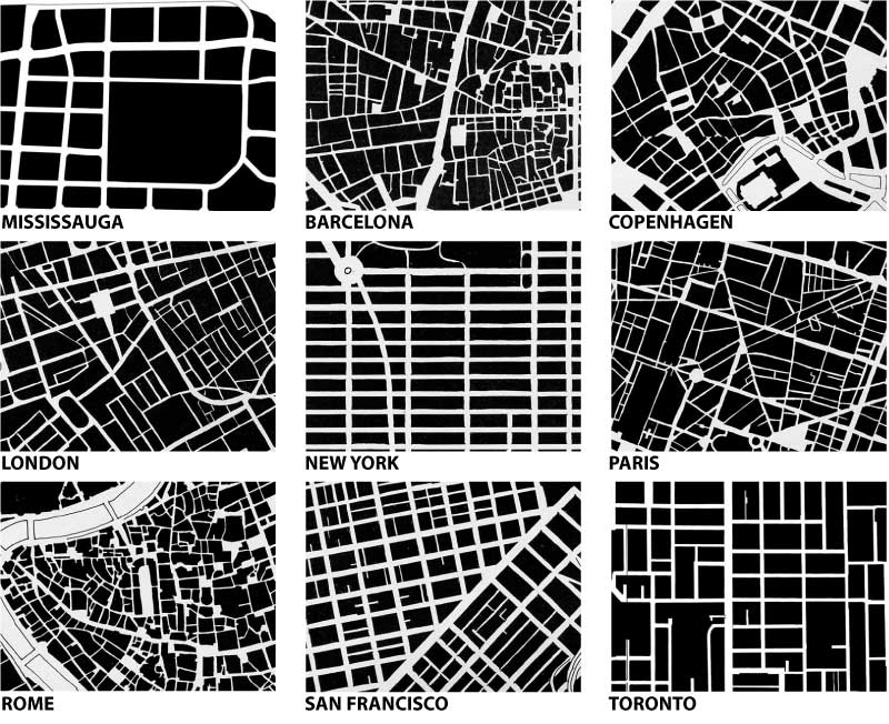 urban-form_layout comparison.jpg