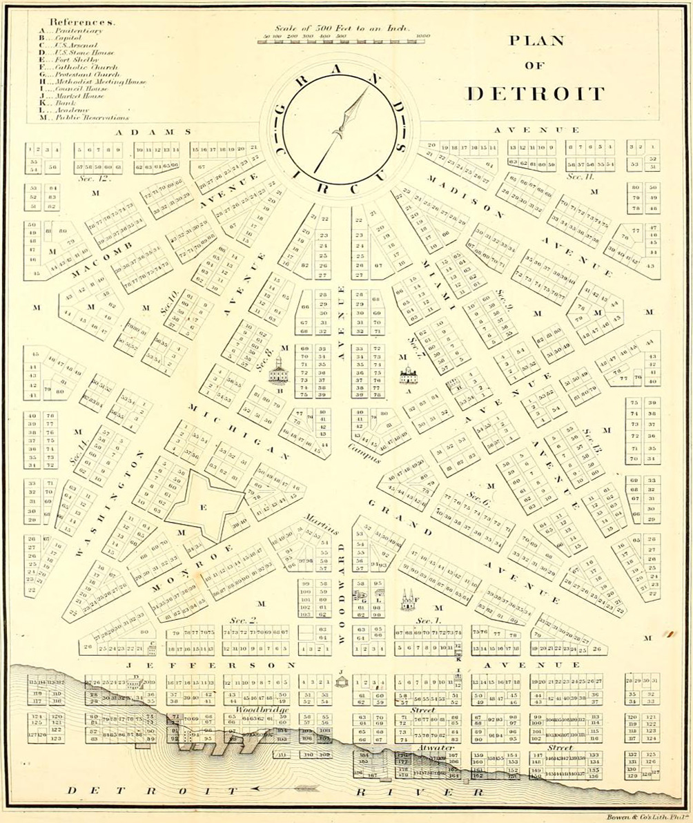 Old_map_1807 detroit_plan.jpg.1