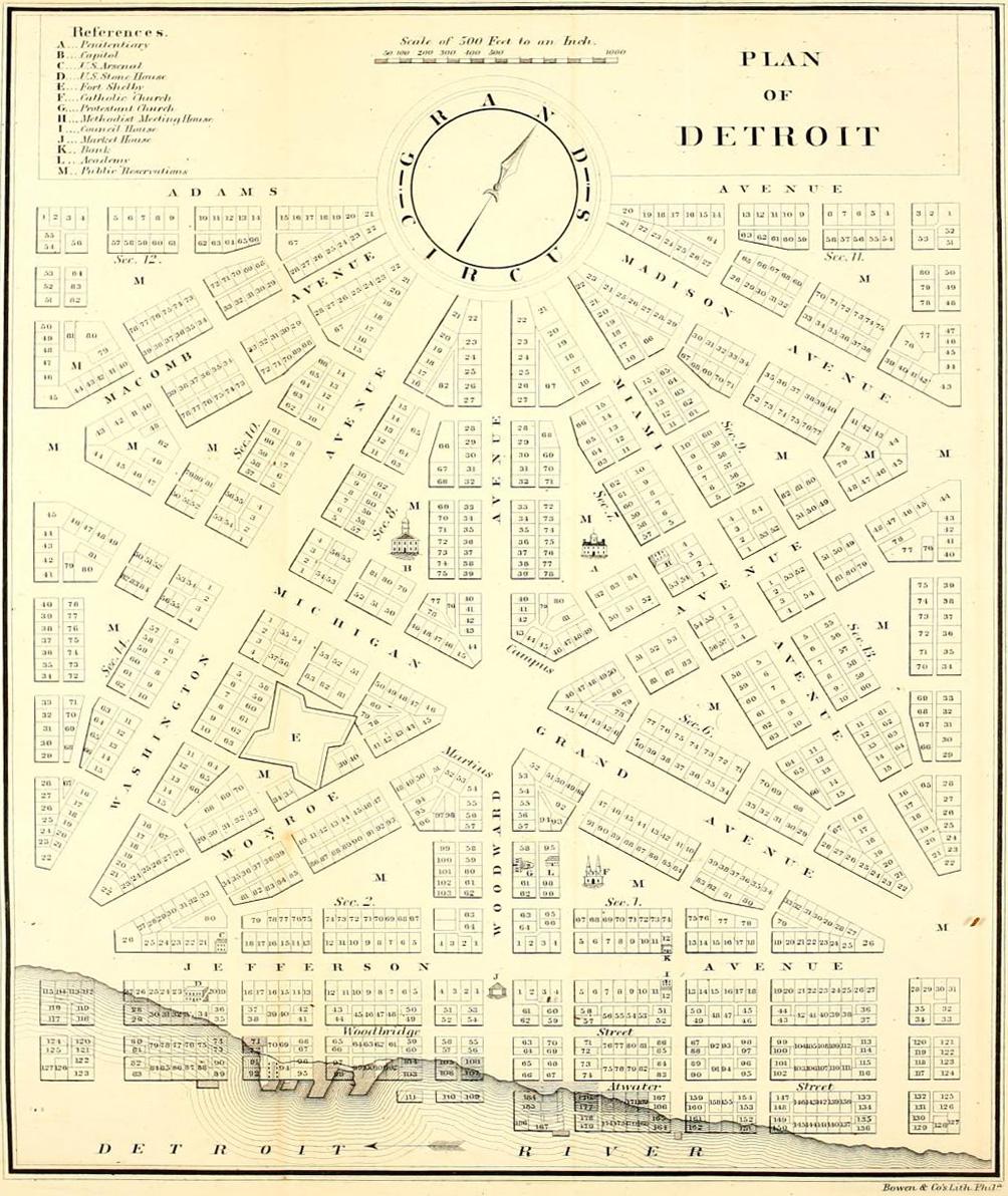 Old_map_1807 detroit_plan.jpg.1