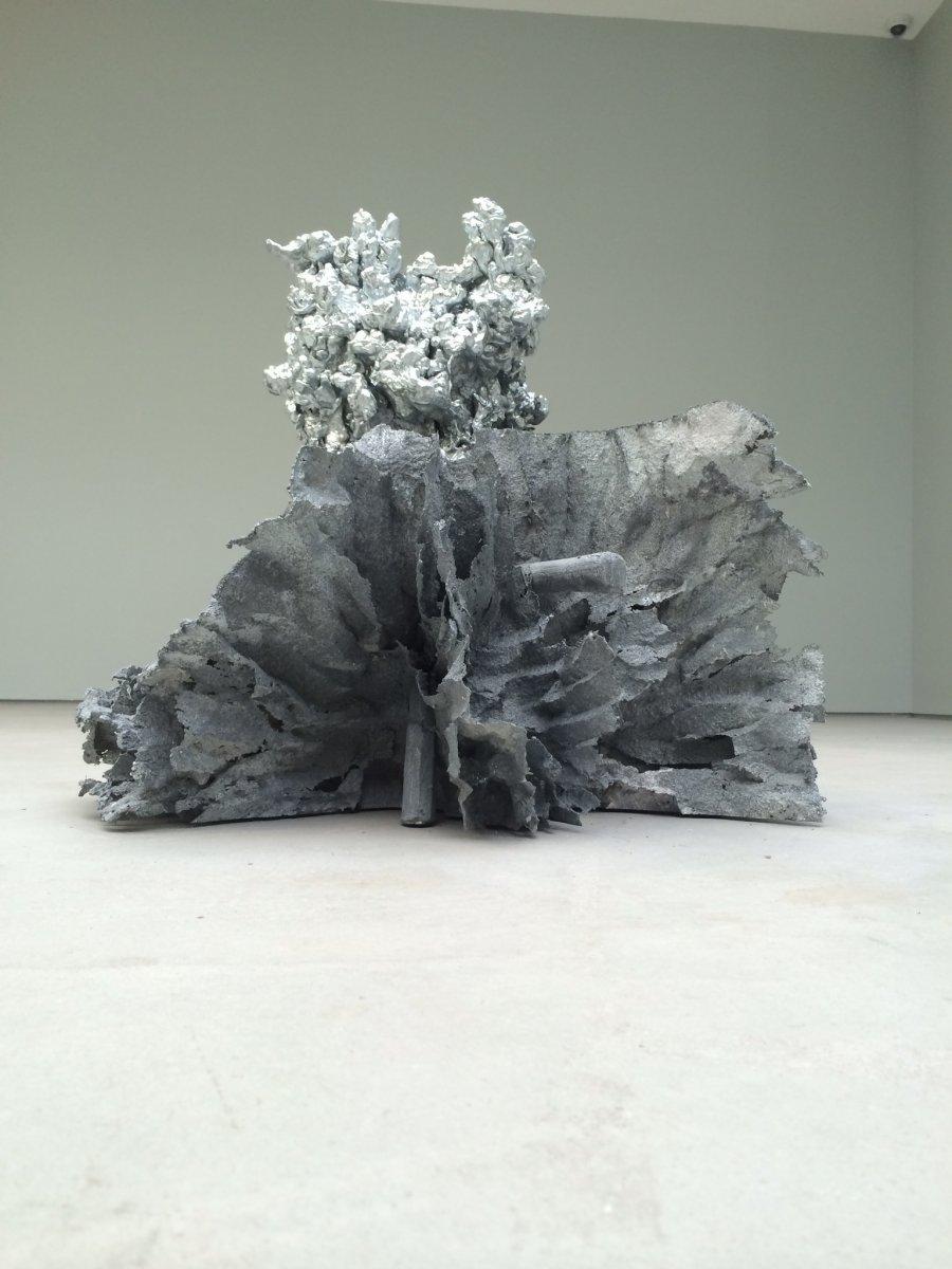 crown zinc by mathew barney.jpg