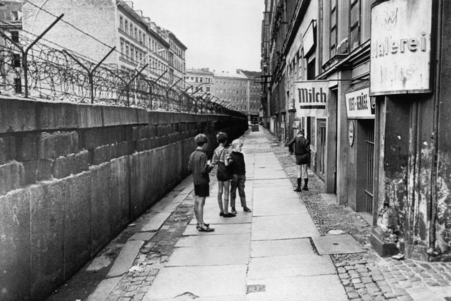 berlin-wall- google images.jpg