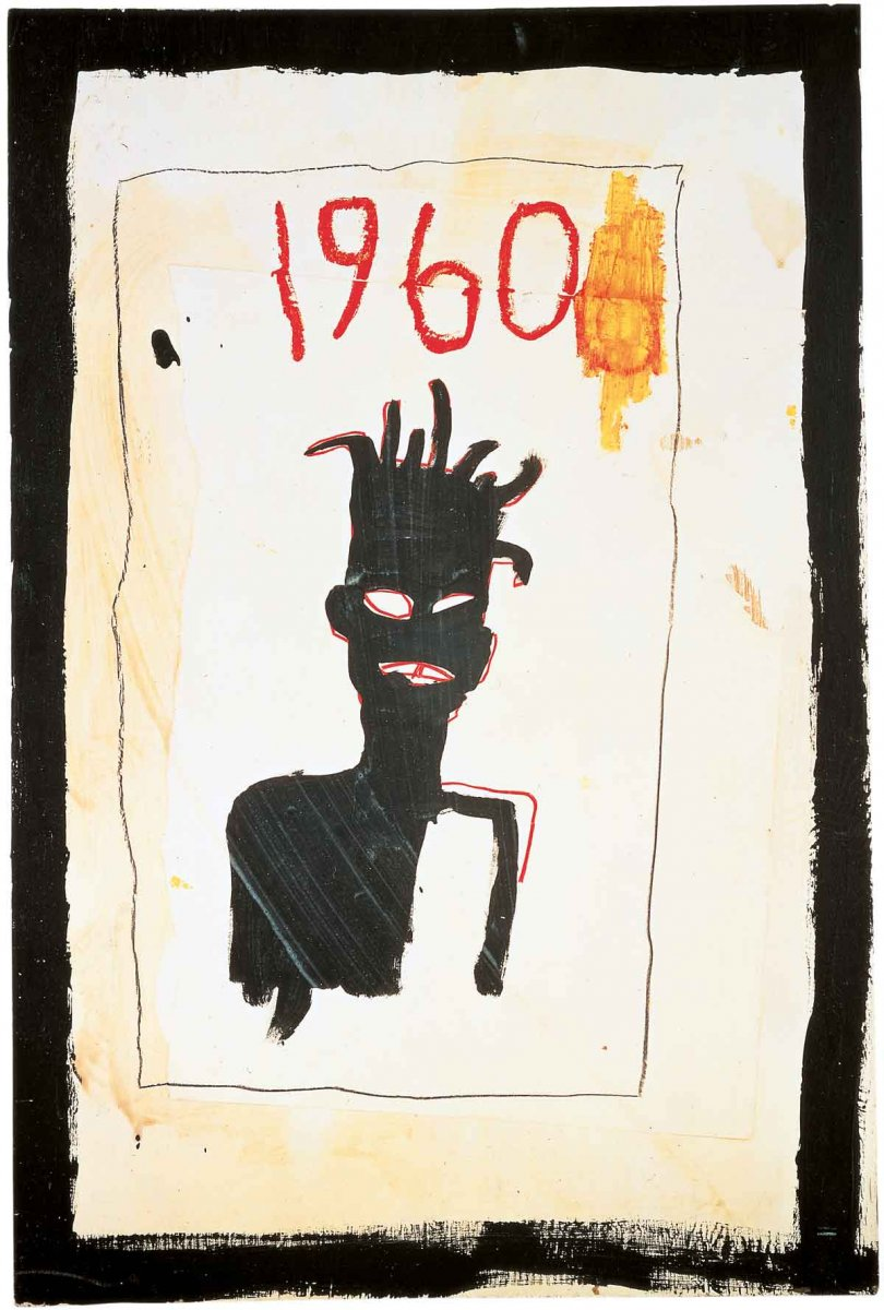 006-jean-michel-basquiat-theredlist.jpg