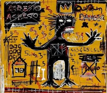Basquiat-asbestos_4[1].jpg