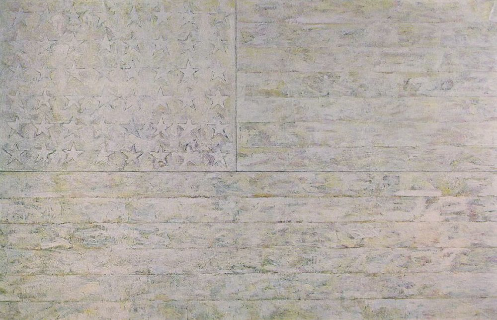white-flag- jasper jones.jpg